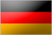 Germany‎