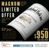 Chateau Bellefont Belcier 2008 grand cru classe... 1500ml limited offer