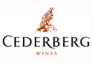 Cedeberg Private Cellar‎