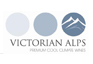 Victorian Alps Winery‎