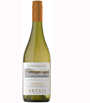 Aresti Estate Selection Chardonnay 2014‎
