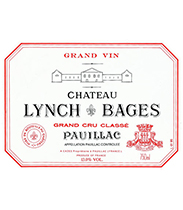 Chateau Lynch Bages‎
